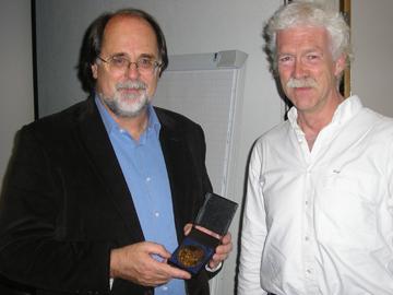 Ari Helenius2008