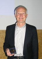 Michael Sheetz