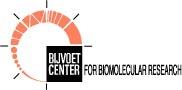 bijvoet_logo_org